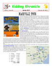 Spring 2013_Page_1