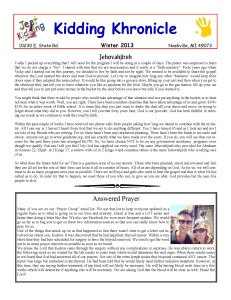 Winter 2013_Page_1