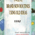 12 Brand New Routines – PDF