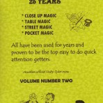 The Best In The Last 25 Years V2 – PDF