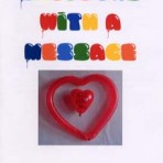 Balloons With A Message – PDF