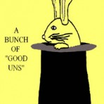 A Bunch of Good Uns – PDF