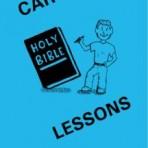 Cartoon Lessons – PDF