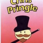The Magic of Chris Pringle – PDF