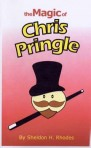 The Magic of Chris Pringle – PDF