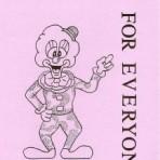 Clown Fun For Everyone – PDF