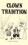 Clown Traditions – PDF