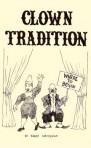 Clown Traditions – PDF