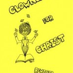 Clowning for Christ – PDF