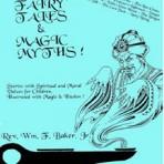 Fairy Tales – PDF