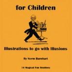 Good News for Children – PDF