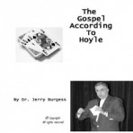 The Gospel Acording To Hoyle – PDF