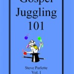 Gospel Juggling 101 – PDF