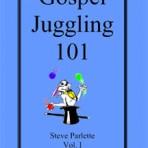 Gospel Juggling 101 – PDF