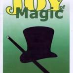 The Joy of Magic – PDF