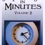 Gospel Magic In Minutes Vol. 2 PDF