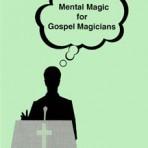 Mental Magic for Gospel Magician – PDF