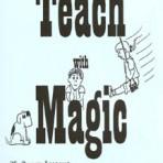 Teach With Magic Vol. 1 – PDF