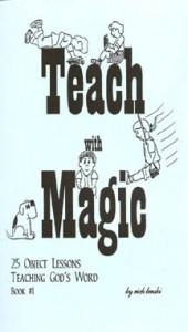 Teach1sm