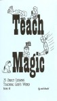 Teach With Magic Vol. 1 – PDF