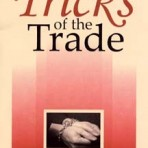 Tricks Of The Trade – PDF