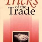 Tricks Of The Trade – PDF