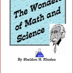 The Wonders of Math and Science – PDF