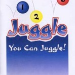 You Can Juggle – PDF