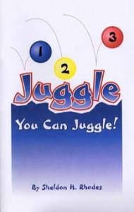 YouCanJuggle