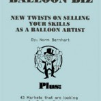 Balloon Biz – PDF