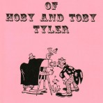 The Ballad of Hoby and Toby Tyler – PDF
