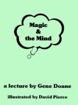 Magic And The Mind – PDF