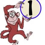 My Monkey Knows – PDF
