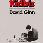 Kidbiz – PDF