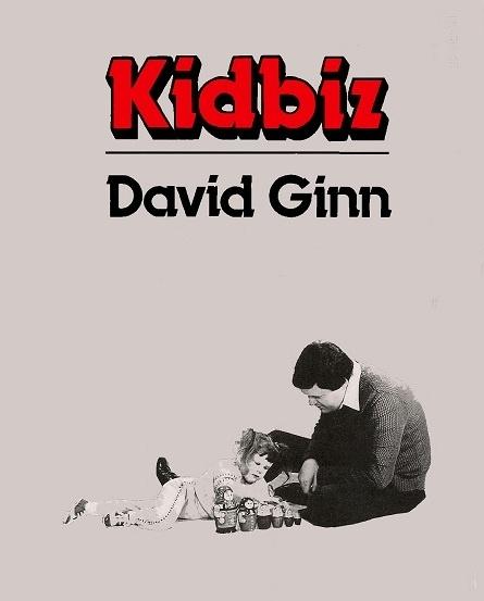Jest kidding blog archive kidbiz pdf for Kidbiz