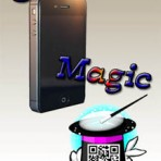 Smart Magic – S Rhodes – PDF