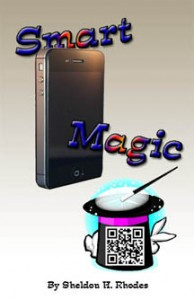 Smart Magic Cover front 72 sm