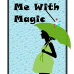 Shower Me With Magic – PDF