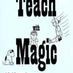 Teach With Magic Vol. 4 – PDF