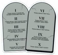 10_commandments (1)